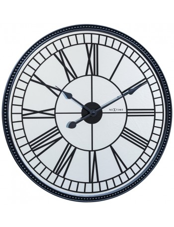 Reloj Cleopatra