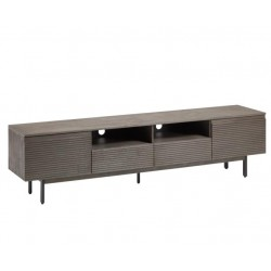 Indian Mueble Tv