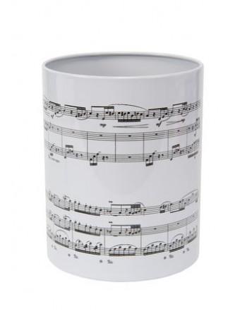 Lapicero Music