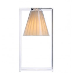 Lámpara Light Air