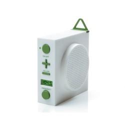 Radio Maizy
