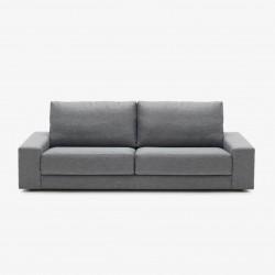 Basik Sofá