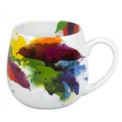 "Mug ""Oh Happy Day"""