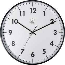 Reloj Nextime New