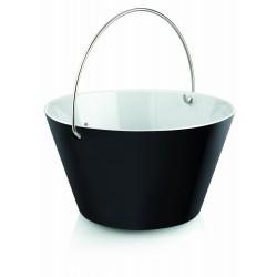 Bowl con asa Eva Solo