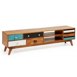 Mueble Tv Collin