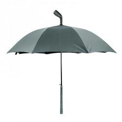 Paraguas Palo de Golf