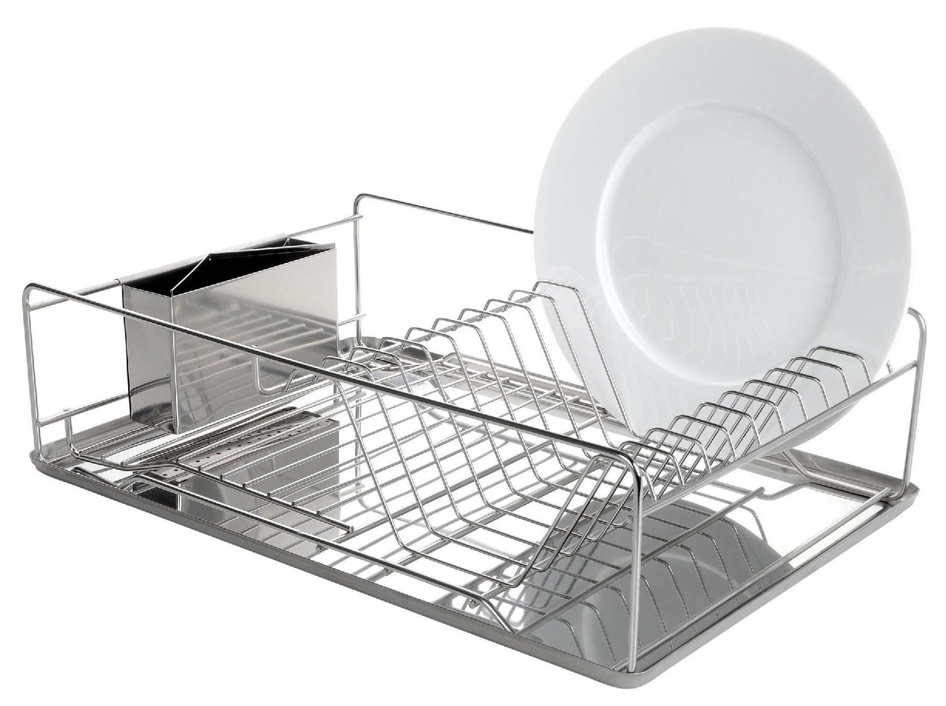Escurreplatos para muebles de cocina - Escurreplatos leroy ...