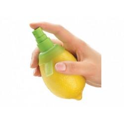Pulverizador Citrus Largo Lekué