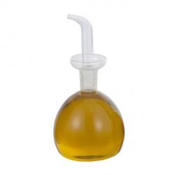 Aceitera Basics 250ml