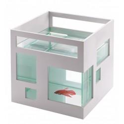 Pecera Fishhotel