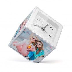 Marco Photo-Clock 10x10