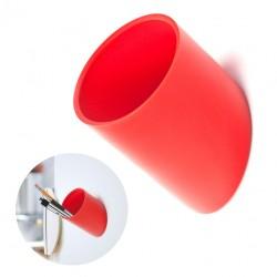 Portalápices Pipe Magnético