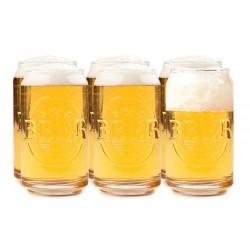 Vaso Cerveza Prost