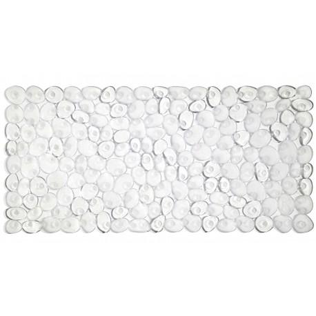 Alfombra antideslizante marabillas - Antideslizante alfombras ikea ...
