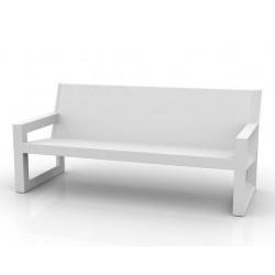 Sofá Frame