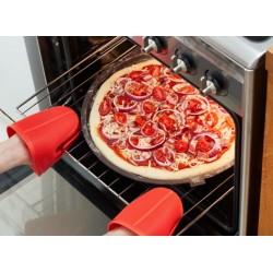 Kit Round Pizza Lekué