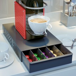 Coffe Box
