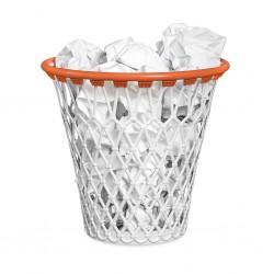 Papelera Basket