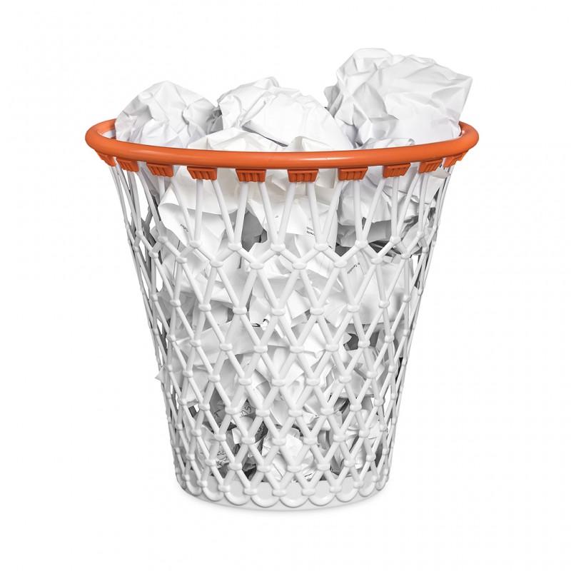 Papelera Basket - Marabillas
