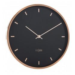 Reloj Cosmopolitan Negro