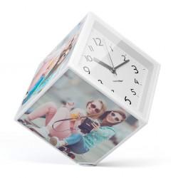 Marco Photo-Clock 15X15