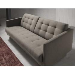 Nesso Sofá Cama 120