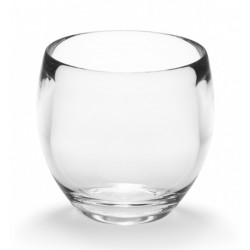 Vaso Droplet