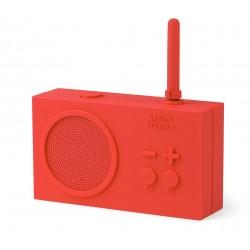 Radio Tykho