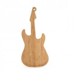 Tabla de corte Guitarra