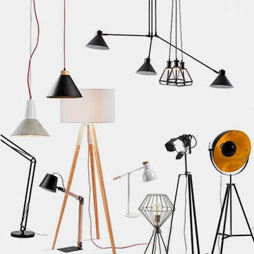 Marabillas tienda de decoraci n regalos muebles e ideas - Muebles de cocina santiago de compostela ...